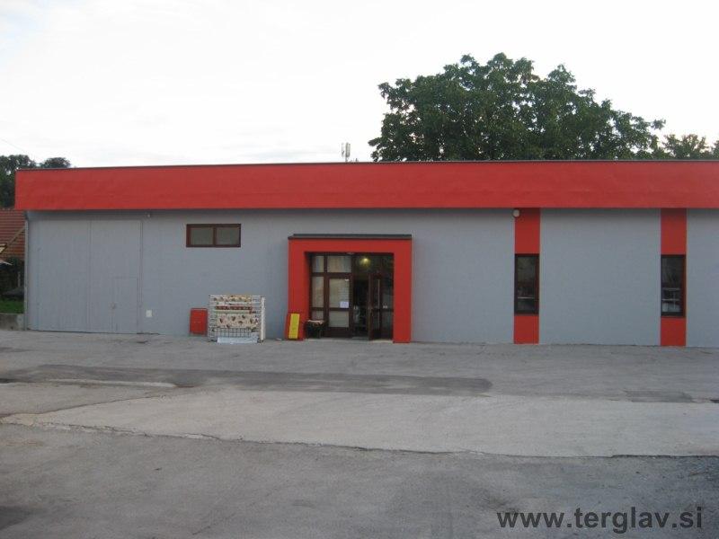 mep2010_001