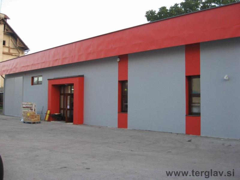 mep2010_002