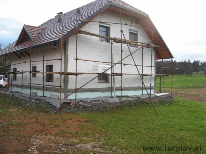 mep2010_003