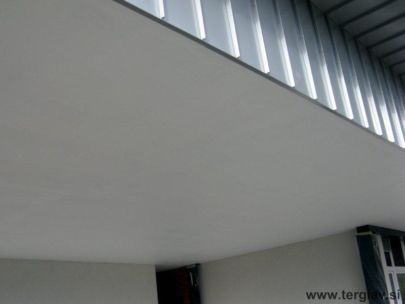 Galerija: Galerija